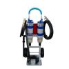 FilKit Equipo de Filtraje y Trampa de Agua