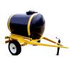 Acoplado Tanque Polietileno 1500 litros