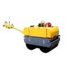 Rolo Compactador 690 mm Doble