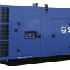 cat-Generadores-SDMO