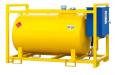 Tanque Fijo 8.000 litros