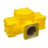 Filtro para Medidor 500 lts/min