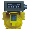 Medidor Mecánico 1000 lts/min