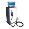 Surtidor Digital Dual (carga 500 lts/min – descarga 80 lts/min)