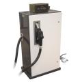 Surtidor Mecánico Dual (carga 500 lts/min – descarga 50 lts/min)