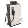 Surtidor Mecánico Dual (carga 500 lts/min – descarga 80 lts/min)