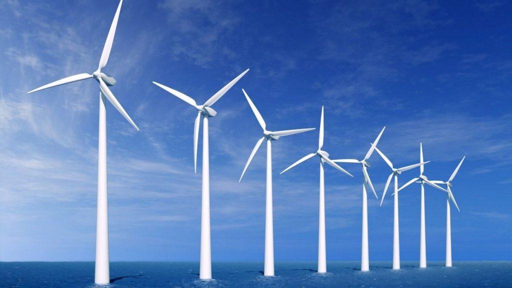 Resultado de imagen para molinos de viento