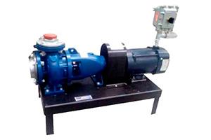 cat-bombas-centrifugas