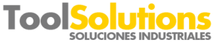 Tool Solutions – Soluciones Industriales