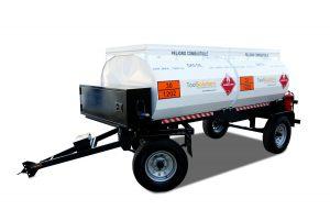 cat-tanque-cisterna-acero-al-carbono
